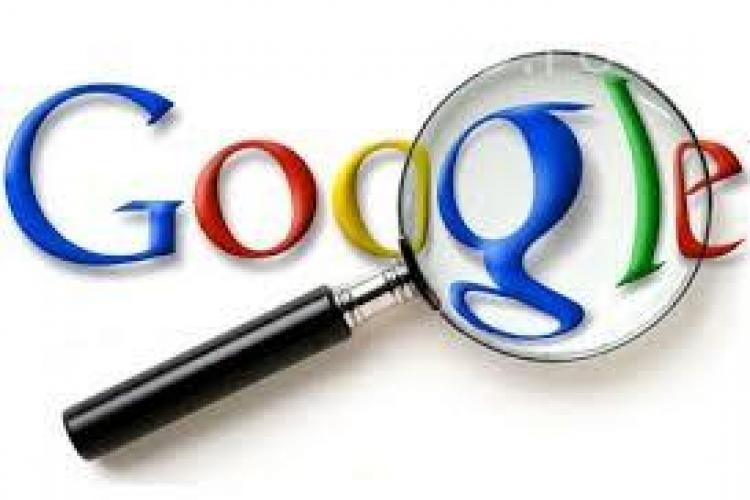 Cum să ștergi ce scrie despre tine pe Google?