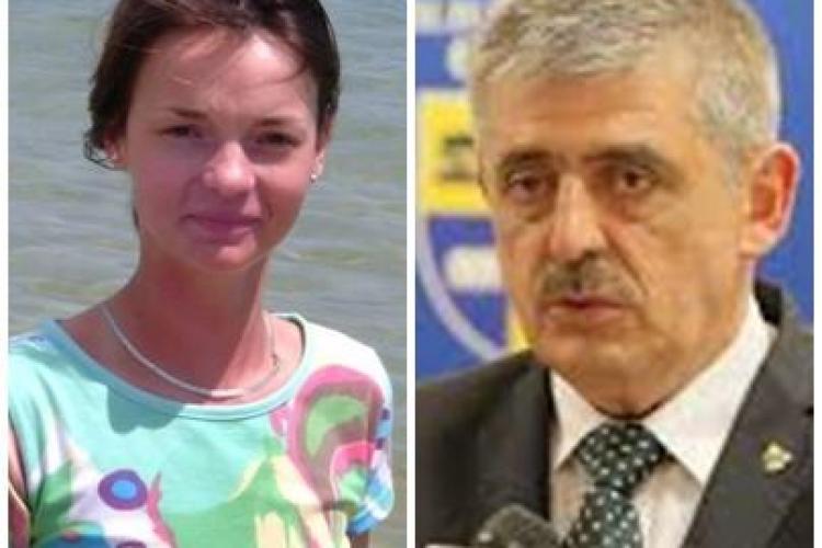 Uioreanu nu își recunoaște faptele, dar fostul ofițer SRI a recunoscut TOTUL - FOTO