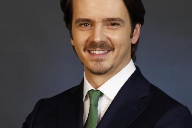 Mihai Petre a plecat, oficial, la Antena 1. Vezi care este motivul plecării sale