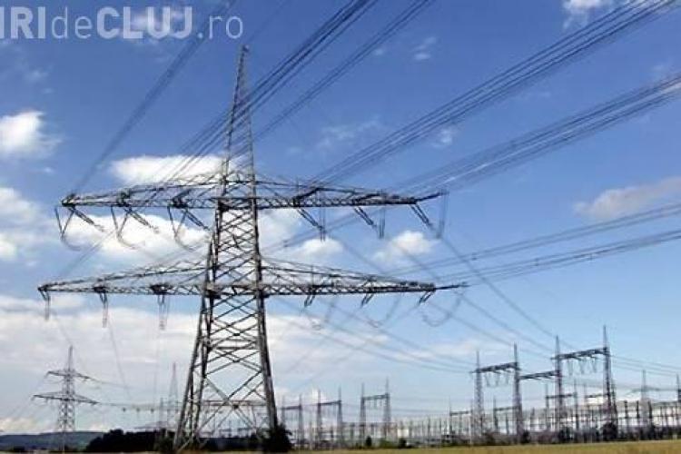 Statul se pregătește să vândă Electrica