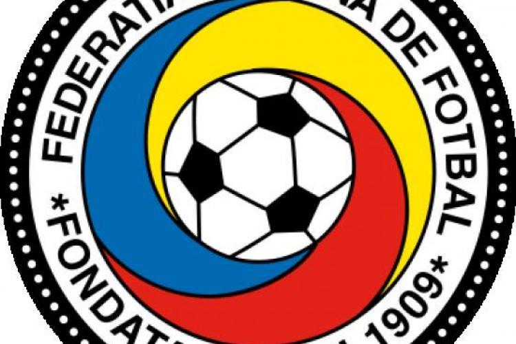 FRF caută selecționer pentru naționala U21. Doritorii își pot trimite CV-urile online
