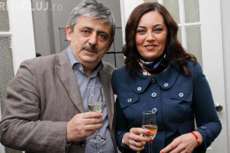 Elena Uioreanu și-ar fi plătit din spagă taxa de de candidatură la Camera Deputaților