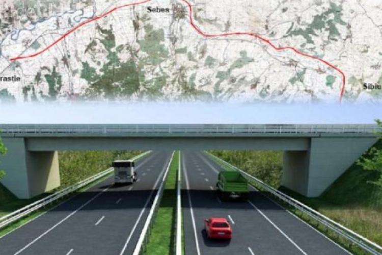 Nu le AVEM, dar de când vor fi taxate autostrăzile? Ce spune ministrul Transporturilor