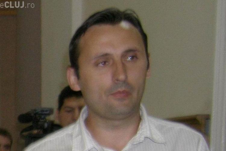"""""""Cârtiță"""" la curtea DNA Cluj. Comisarul şef Tătar e acuzat că furniza informaţii din anchete"""