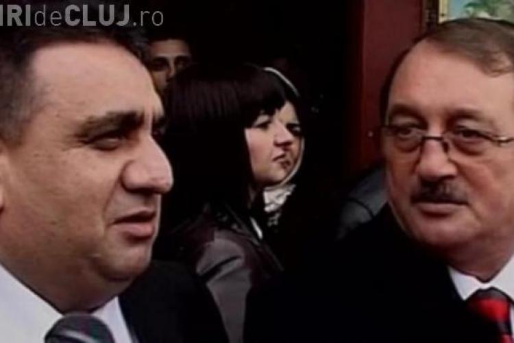 Prima reacție a lui Traian Băsescu, după ce fratele său este implicat într-un scandal cu interlopul Bercea Mondial