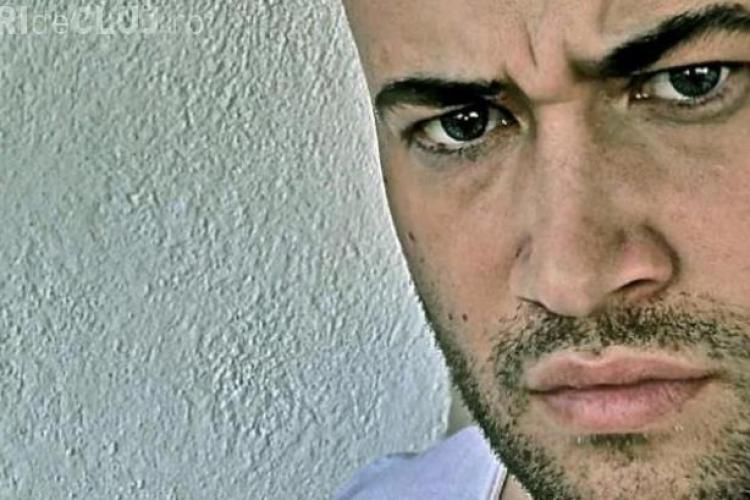 """Bendeac către """"susţinătorii"""" Simonei Halep: N-am putut să o susțin moral de atâta mojicie"""