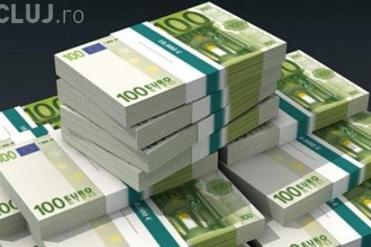 CNADNR, obligată să plătească daune de un milion de euro unei tinere care și-a pierdut mâna într-un accident