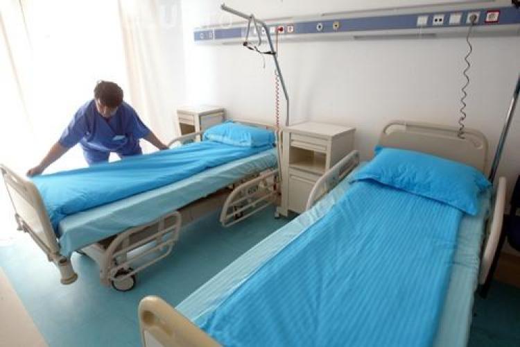 Clinicile particulare trebuie să practice tarife ca la spitalele de stat