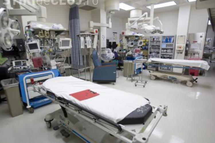 Un american și-a postat pe Internet factura de la spital! Întreaga lume vorbește despre acest caz