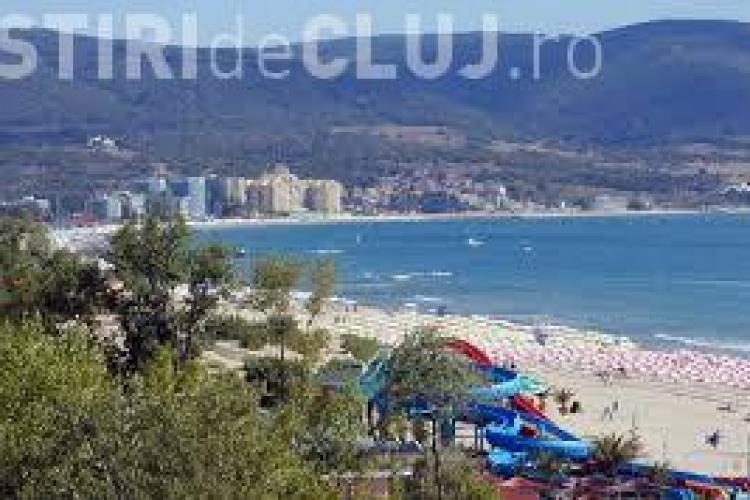 AVERTISMENT pentru turiștii români plecați în Bulgaria: Apa Mării Negre este contaminată cu Hepatita A