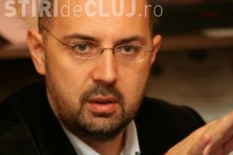 Kelemen Hunor își dă DEMISIA din Guvern. Ce pas face UDMR -ul?