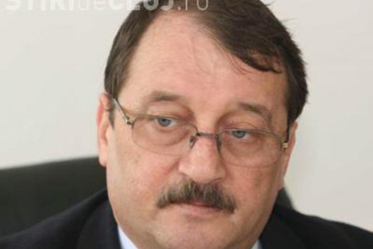 Mircea Băsescu a rămas în arest. Judecătorii i-au refuzat contestația