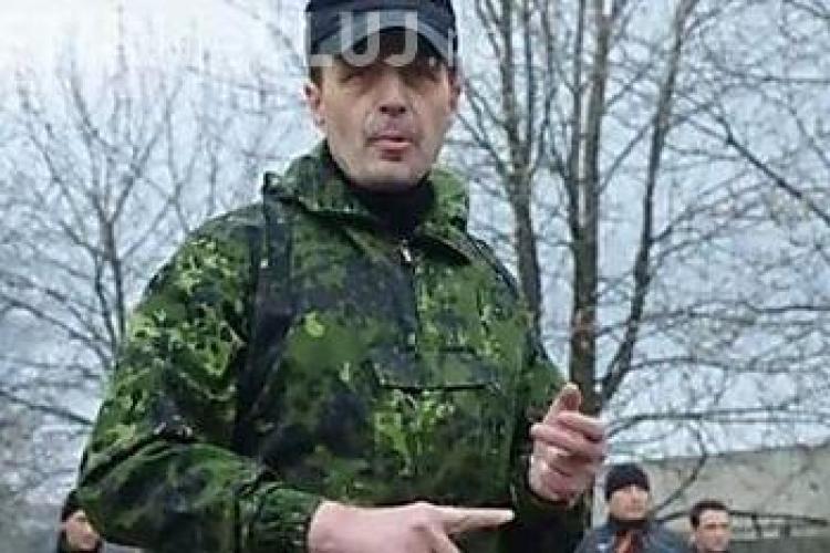 Serviciile Secrete din Ucraina știu cine a lansat racheta asupra avionului de pasageri