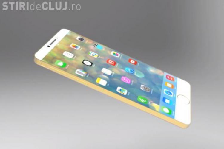 """Apple se bazează pe o nouă tehnologie pentru succesul iPhone 6: """"E arma noastră secretă"""""""