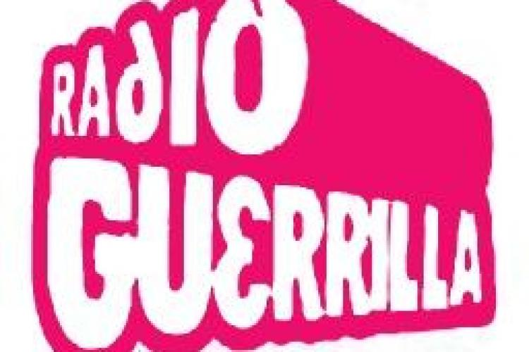 Radio Guerrila intră în vacanță până la toamnă. Marius Vintilă acuză că de fapt s-a ÎNCHIS