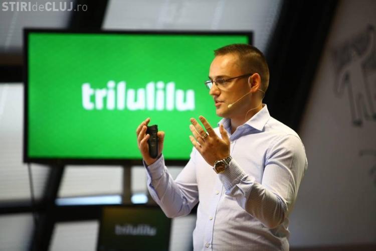 Compania fondată de clujeanul Sergiu Biriș, cumpărată de Facebook cu peste 400 milioane de euro