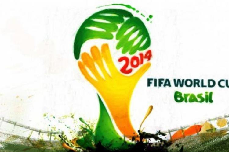 A fost anunțat cel mai bun jucător al Mondialului după semifinale