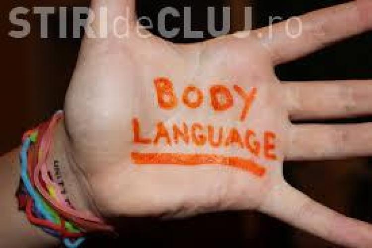 Care sunt cele 15 gafe în materie de limbaj corporal. Tu ce reguli ÎNCALCI?