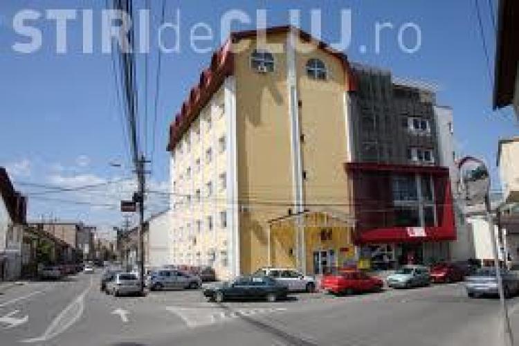 REZULTATE ADMITERE Ştiinţe Politice Administrative şi ale Comunicării Cluj 2014