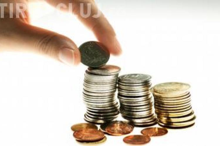 Ministrul Finanțelor nu a evaluat impactul scăderii CAS-ului cu 5%, dar măsura ar putea fi aprobată mâine