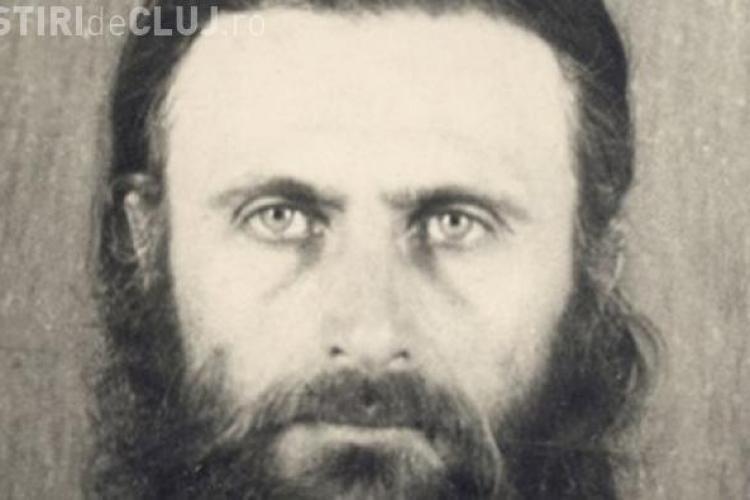 ARSENIE BOCA, Sfântul Ardealului, i-a prezis MOARTEA lui Ceauşescu