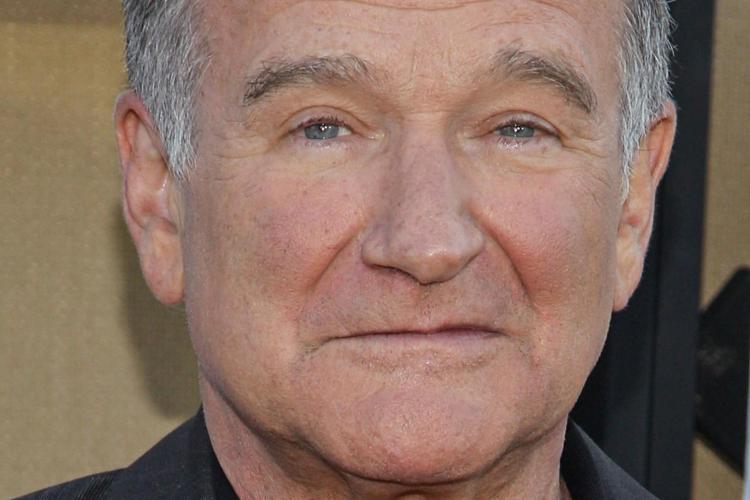 Tragedie la Hollywood: Robin Williams a fost găsit mort. Prima ipoteză e sinuciderea