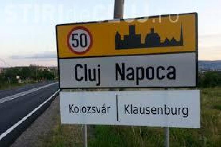 Prin ce TEHNICĂ au fost maghiarizate numele românilor din Ardeal, la sfârşitul anilor 1800: Avram Iancu a devenit Iank Abraham