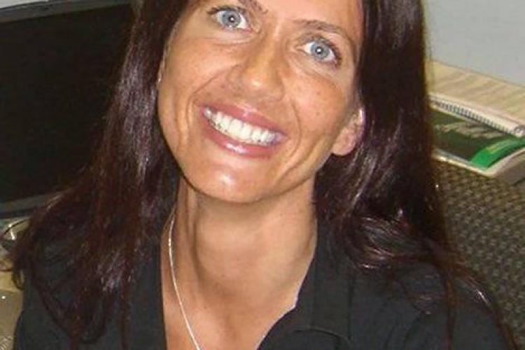 Clujeancă, profesoară la o vestită universitate din SUA, declarată cetățean de onoare. A fost premiată și de Obama