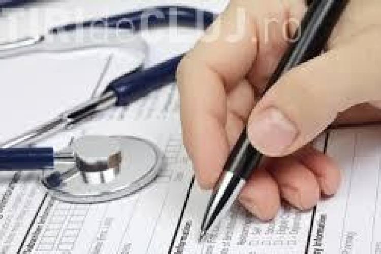 Vom plăti contribuții mai mari la asigurarea de sănătate? Ce anunț a făcut secretarul de stat