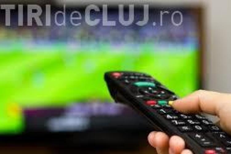 Anchetă în cazul drepturilor tv pentru Liga 1