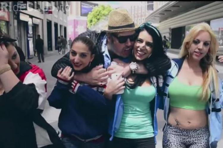 Spaniolii au compus o melodie rasistă la adresa românilor: Induce ideea că românii din Spania sunt prostituate şi hoţi VIDEO