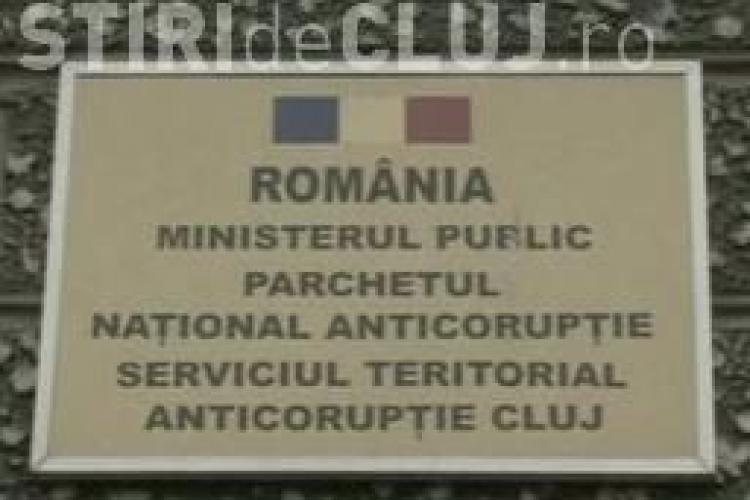 Trei polițiști au plecat, subit, de la DNA Cluj după scurgerile de informații