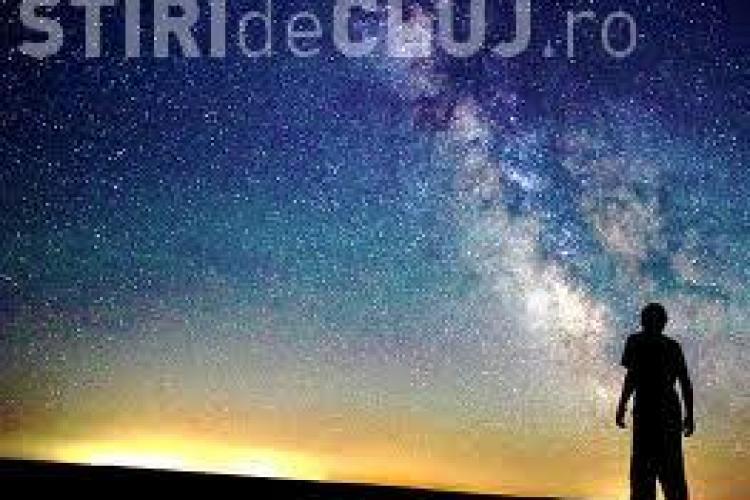 Un fenomen astronomic impresionant va avea loc în acestă seară. Ce vom vedea pe cer