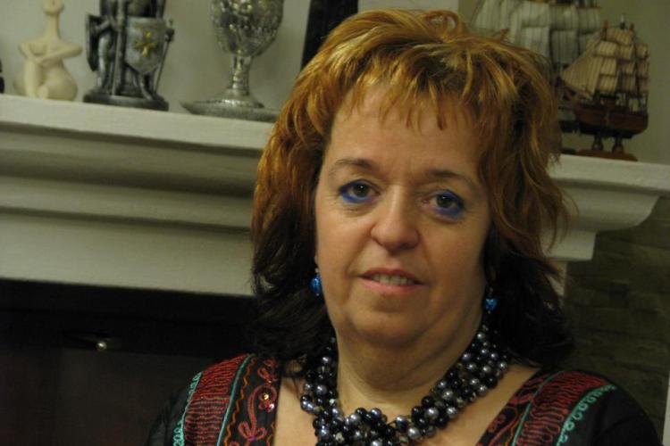Adjunctul Inspectoratului Școlar Cluj a luat MITĂ 10.000 de euro. Garanta NOTE mai mari la BAC