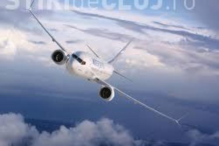 Un avion și-a întârziat aterizarea în China deoarece controlorii dormeau în turnul de control