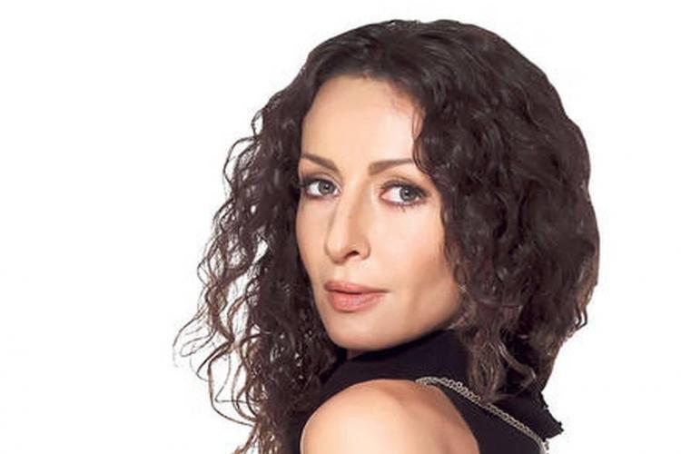 Mihaela Rădulescu are o mare tragedie în familie!