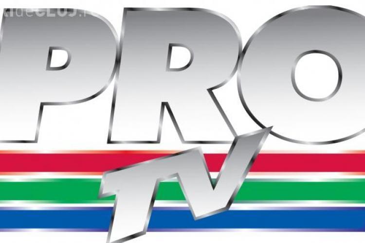 PRO TV a anunțat grila de toamnă. Măruță pleacă de la Buftea și Vocea României luptă cu X Factor