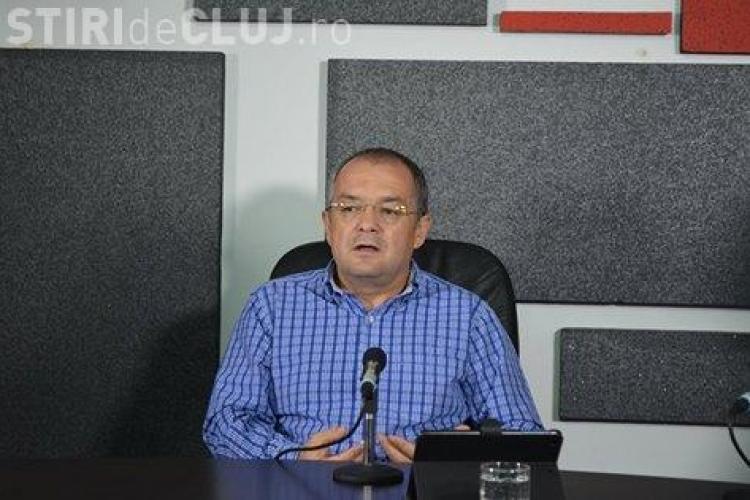 Emil Boc face PAȘI serioși spre excluderea din PDL! E în război cu șefii partidului - EXCLUSIV