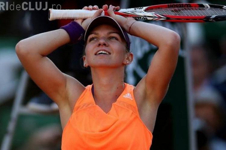 CTP pune degetul pe RANĂ în cazul Simonei Halep, după de la US Open