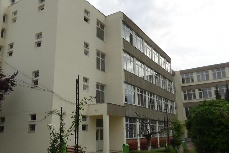 Lucrările de reparaţii la şcolile şi grădiniţele din Cluj-Napoca sunt aproape de finalizare