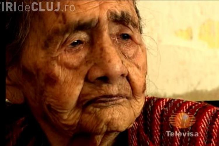 Cea mai bătrână femeie din lume a împlinit duminică 127 de ani. Care sunt secretele longevității sale