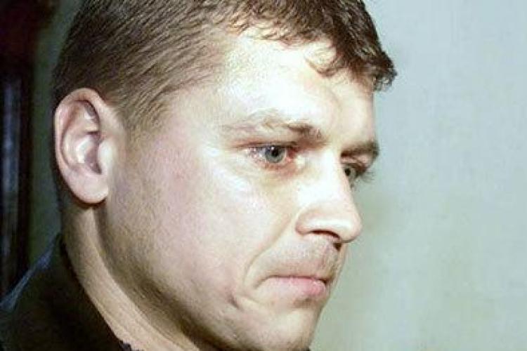 Un fost fotbalist al U Cluj a murit într-un accident rutier, lângă Dej. Cine a fost Călin Zanc? - VIDEO