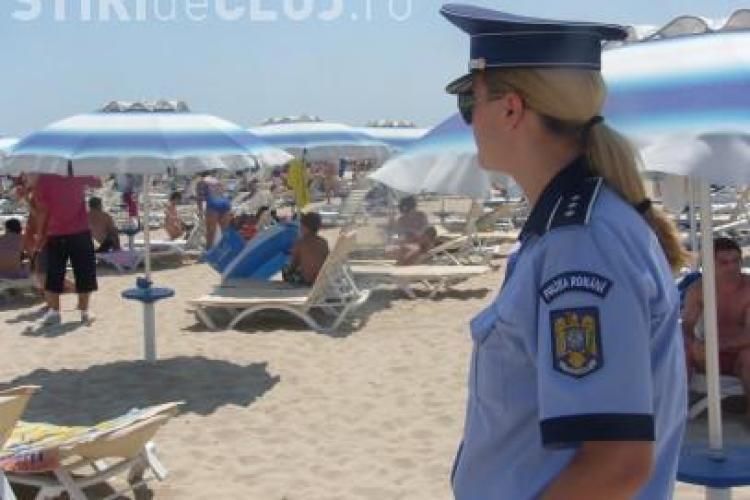 Un turist a plătit pe litoral 250 de euro pe un smartphone, dar a avut un ȘOC