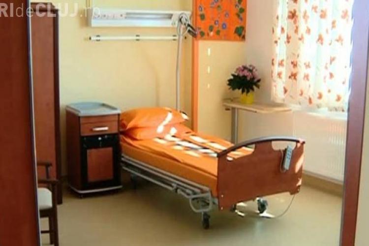 Ministerul Sănătăţii anunță construcția unui spital IMPORTANT la Cluj