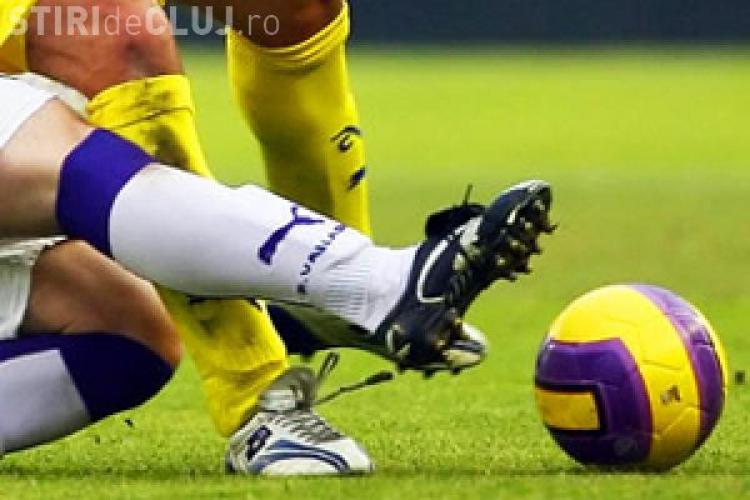 LOOK TV: Nu există monopol pe Liga 1. Milioane de oameni văd meciurile
