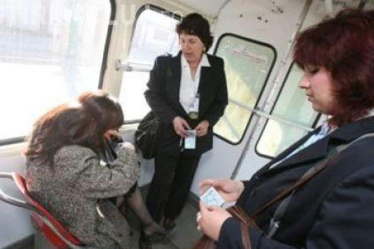 Un conductor de tren din personal Oradea-Cluj a fost agresat de un calator
