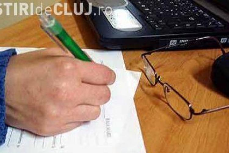 30 septembrie este termenul limita de plata a impozitelor si taxelor locale