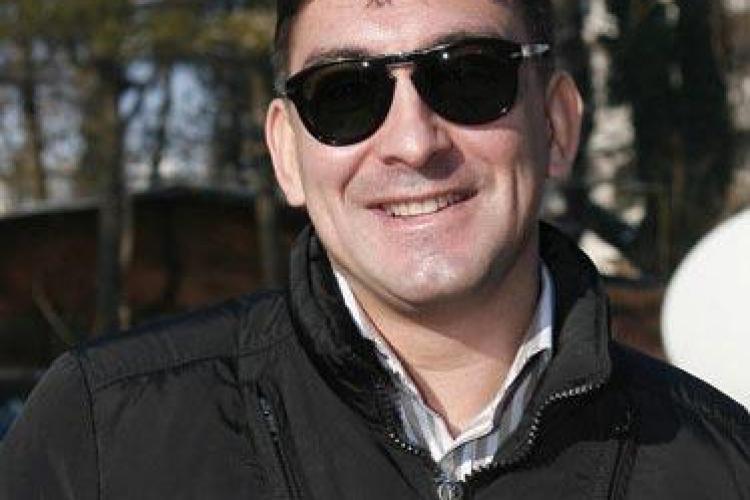 Ilie Dumitrescu a demisionat de la Steaua: Renunt din cauza suporterilor care nu ma doresc la echipa