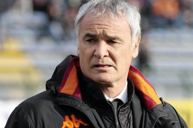 """Ranieri: """"Daca CFR ne surprinde din nou, suntem cu adevarat prosti"""""""