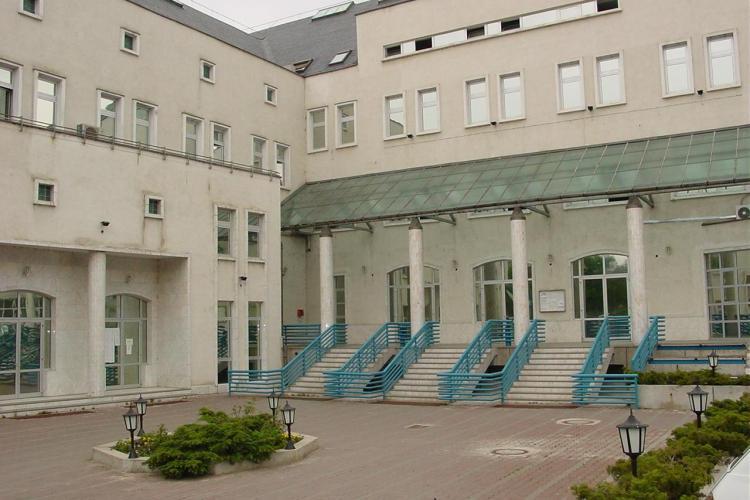 Opt posturi de manager, disponibile la Cluj prin Agentia Nationala de Ocupare a Fortei de Munca